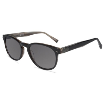 John Varvatos V774 UF Sunglasses
